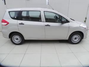 Suzuki Ertiga 1.4 GA - Image 2