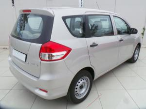 Suzuki Ertiga 1.4 GA - Image 3