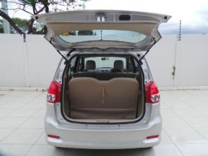Suzuki Ertiga 1.4 GA - Image 4