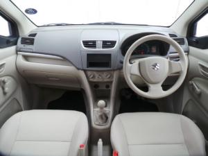 Suzuki Ertiga 1.4 GA - Image 6