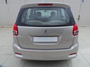 Suzuki Ertiga 1.4 GA - Image 7