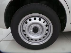 Suzuki Ertiga 1.4 GA - Image 9