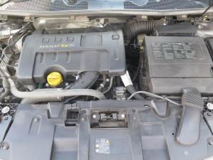 Renault Megane 1.4TCe GT- Line Coupe 3-Door - Image 14