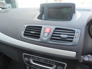 Renault Megane 1.4TCe GT- Line Coupe 3-Door - Image 8
