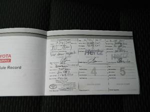 Toyota Hilux 2.4 GD-6 SRXD/C 4X4 - Image 10