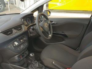 Opel Corsa 1.0T Ecoflex Essentia 5-Door - Image 8