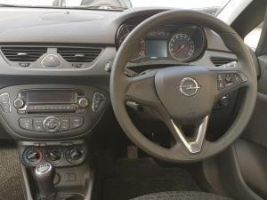 Opel Corsa 1.0T Ecoflex Essentia 5-Door - Image 9