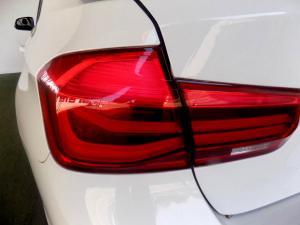 BMW 320D automatic - Image 16