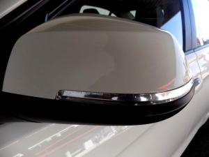 BMW 320D automatic - Image 17