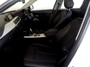 BMW 320D automatic - Image 18