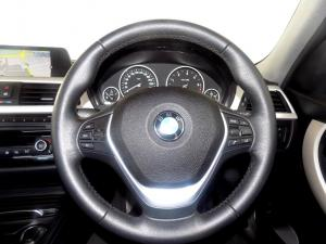 BMW 320D automatic - Image 21