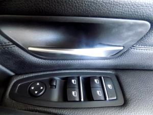 BMW 320D automatic - Image 24