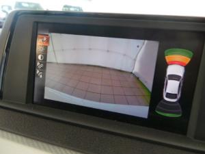 BMW 4 Series 420d Gran Coupe auto - Image 11