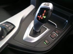 BMW 4 Series 420d Gran Coupe auto - Image 12
