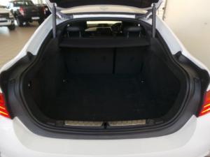 BMW 4 Series 420d Gran Coupe auto - Image 5