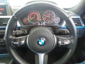BMW 4 Series 420d Gran Coupe auto - Image 6