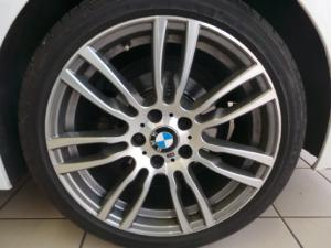 BMW 4 Series 420d Gran Coupe auto - Image 8