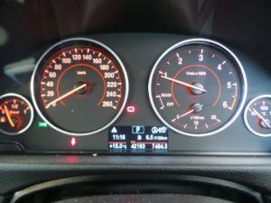 BMW 4 Series 420d Gran Coupe auto - Image 9