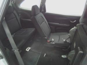 Honda Mobilio 1.5 Comfort - Image 10