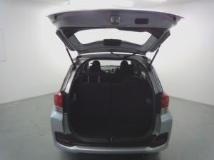 Honda Mobilio 1.5 Comfort - Image 6