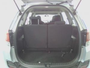 Honda Mobilio 1.5 Comfort - Image 7