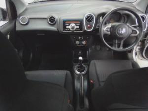 Honda Mobilio 1.5 Comfort - Image 8