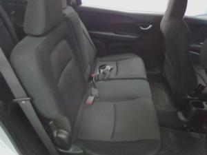 Honda Mobilio 1.5 Comfort - Image 9