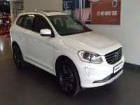 Volvo XC60 T5 Momentum Geartronic AWD