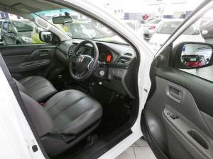 Fiat Fullback 2.4 - Image 5