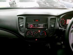 Fiat Fullback 2.4 - Image 7