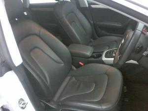 Audi A5 Sportback 2.0 Tfsi Quatt Stron - Image 11