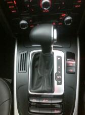Audi A5 Sportback 2.0 Tfsi Quatt Stron - Image 13
