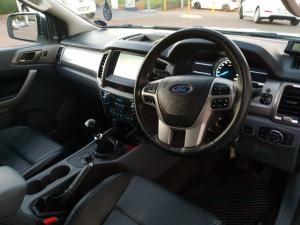 Ford Ranger 3.2TDCi XLT 4X4D/C - Image 13