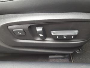 Lexus ES 250 - Image 12