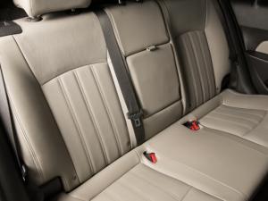 Chevrolet Cruze 2.0d LT - Image 12