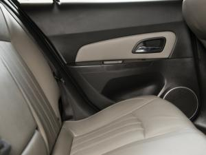 Chevrolet Cruze 2.0d LT - Image 13