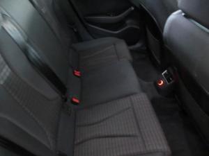 Audi A3 1.4T FSI SE - Image 10