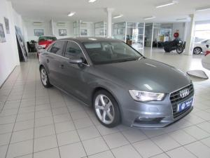 Audi A3 1.4T FSI SE - Image 1