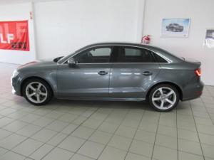 Audi A3 1.4T FSI SE - Image 3