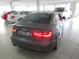Audi A3 1.4T FSI SE - Image 5
