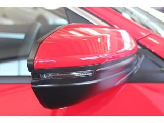 Honda Civic 1.8 Executive 5-Door automatic