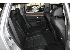 Honda CR-V 1.5T Executive AWD CVT - Image 10