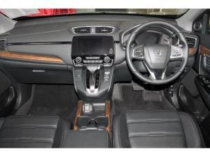 Honda CR-V 1.5T Executive AWD CVT - Image 12
