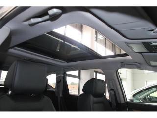 Honda CR-V 1.5T Executive AWD CVT