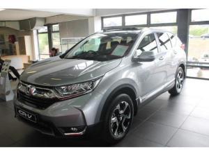 Honda CR-V 1.5T Executive AWD CVT - Image 4