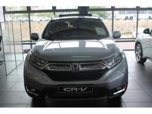 Honda CR-V 1.5T Executive AWD CVT - Image 5