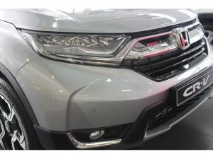 Honda CR-V 1.5T Executive AWD CVT - Image 6