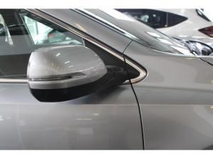 Honda CR-V 1.5T Executive AWD CVT - Image 8