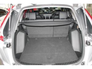 Honda CR-V 1.5T Executive AWD CVT - Image 9