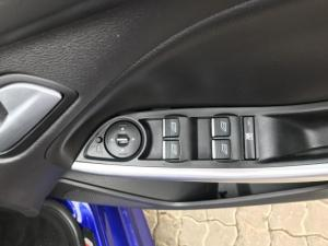 Ford Focus 2.0 Gtdi ST3 - Image 11